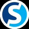 SAMTool